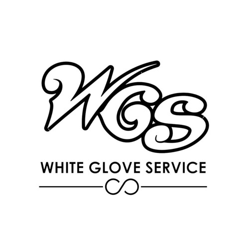 White Glove Service's avatar
