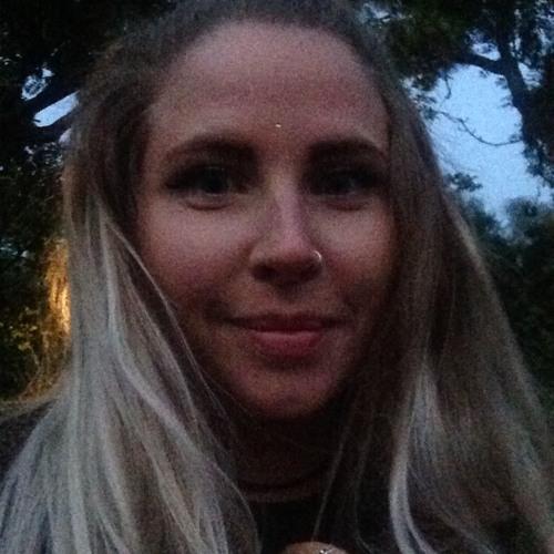 Magdalena Henriksson's avatar