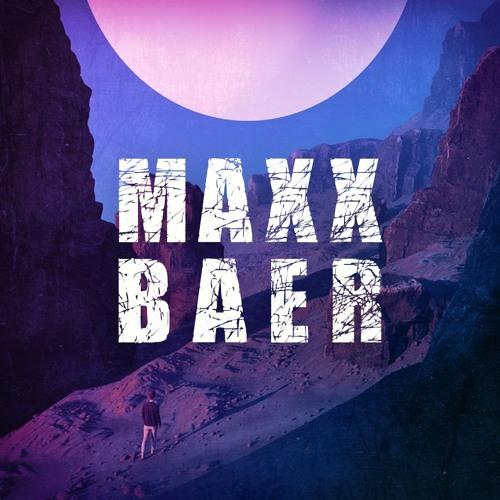 Maxx Baer's avatar