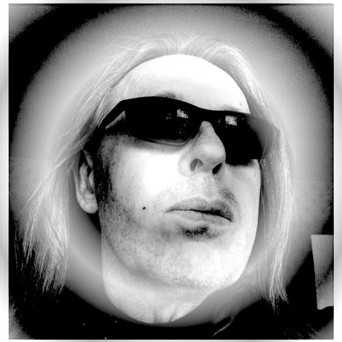 THE AMYL NITRATE QUARTET's avatar