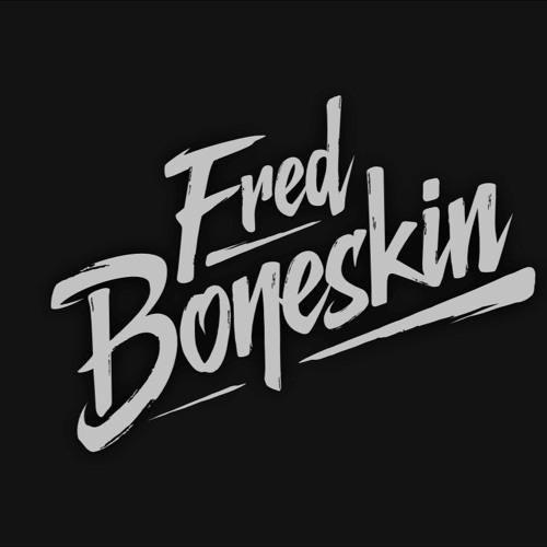 Fred Boneskin's avatar