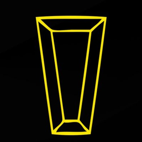 Puregold Records's avatar