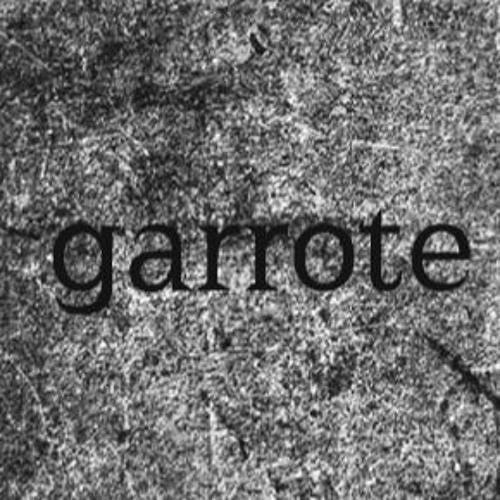 Garrote's avatar
