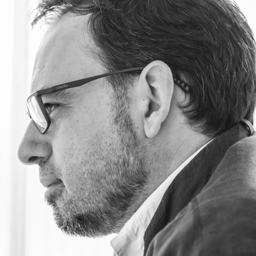 Igor Escudero Morais's avatar