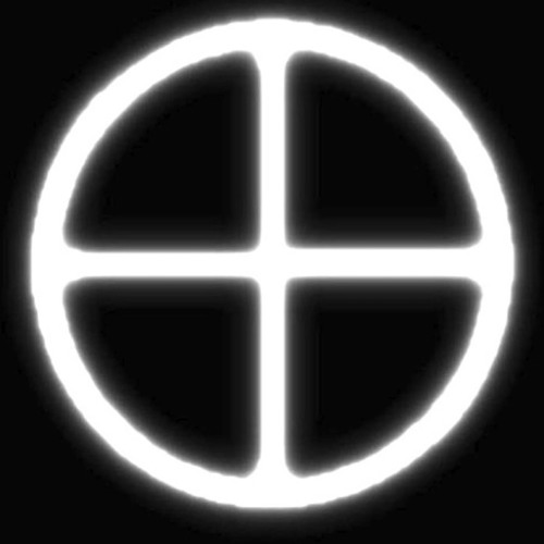 Simon Roofless's avatar