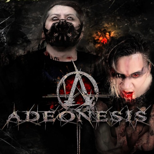 ADEONESIS's avatar