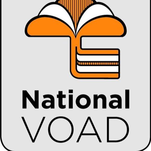 NationalVOAD's avatar