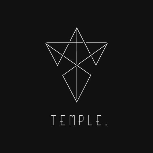Temple.'s avatar