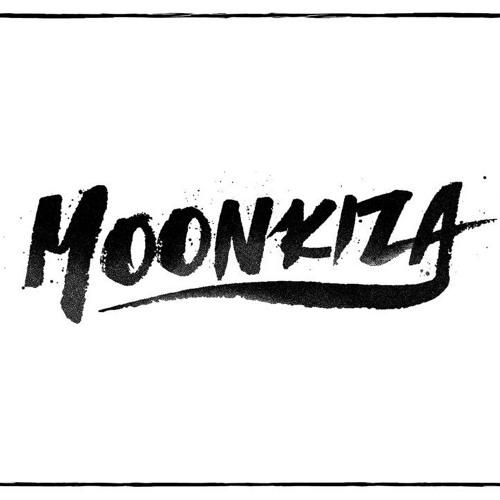 MoonkiZa's avatar