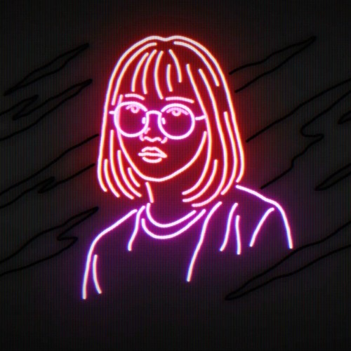 Humble & Blisse's avatar