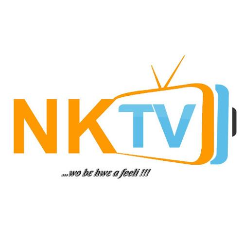 NK TV Ghana's avatar