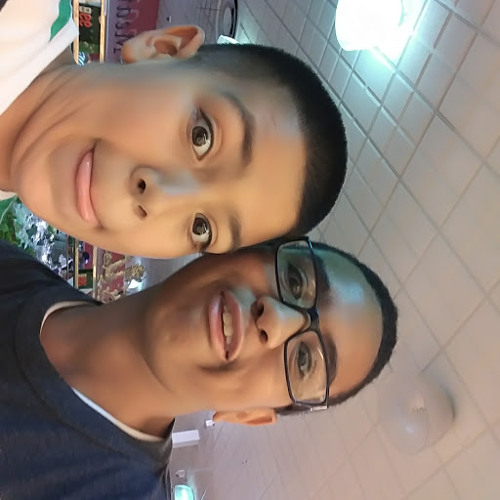sebastian and Andrew show's avatar