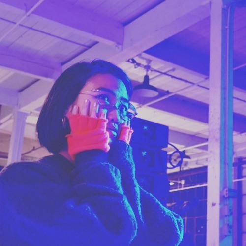 Mingjia's avatar