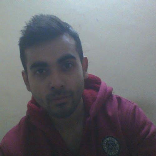 Mayank Dhawan's avatar
