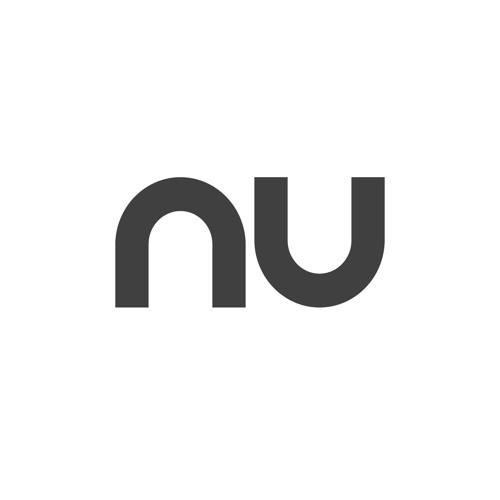nusound's avatar