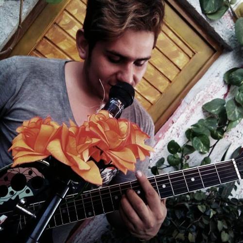 VALERIAN MUSICOFICIAL's avatar