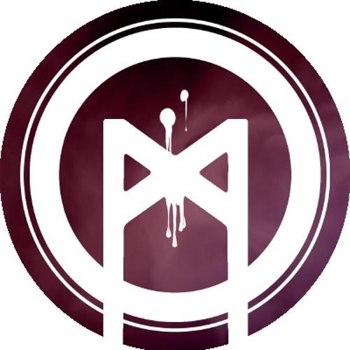 Oomah's avatar