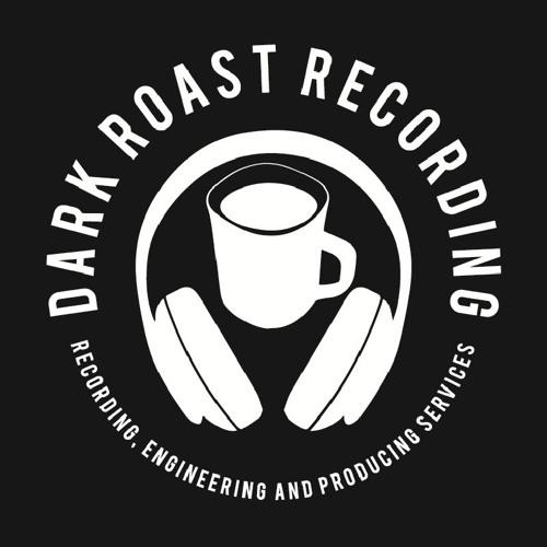 Dark Roast Recording's avatar
