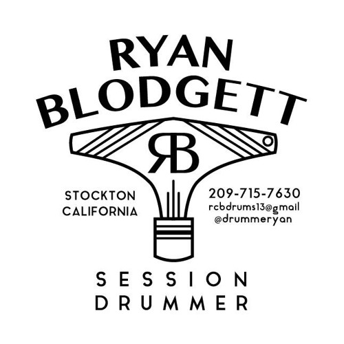 drummeryan's avatar