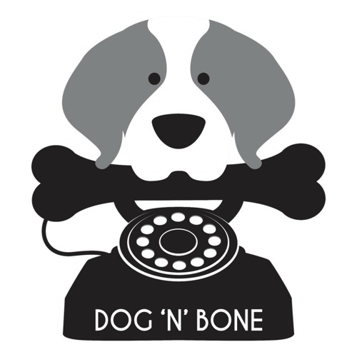 Dog 'n'  Bone's avatar