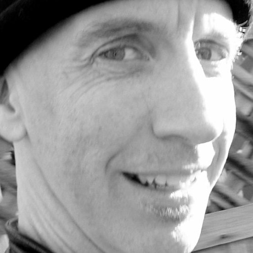 Chris Hind Entertainment's avatar