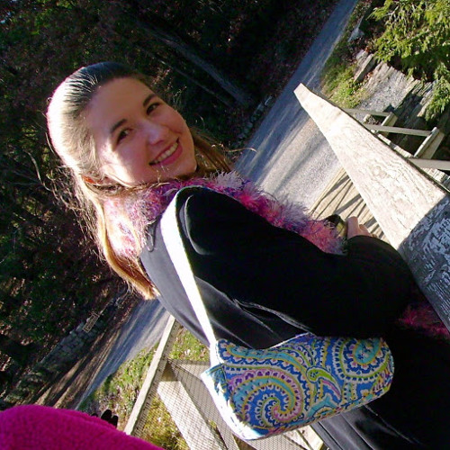Jennifer Jill Araya S Stream On Soundcloud Hear The World S Sounds
