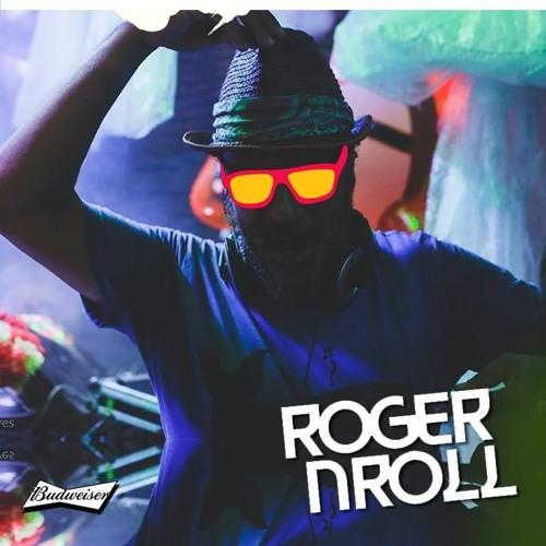 Roger'n Roll's avatar