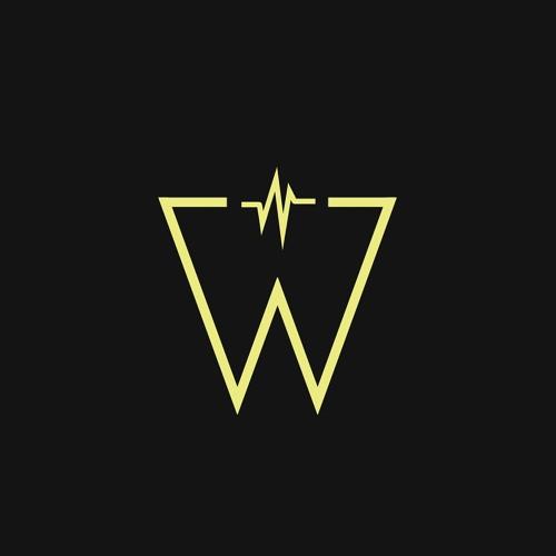 WABE Promos's avatar