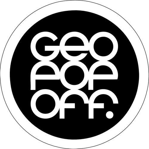 Geo popoff's avatar