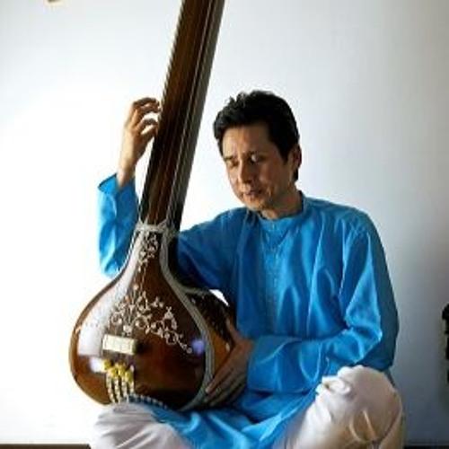 vedaprakasha Todo's avatar