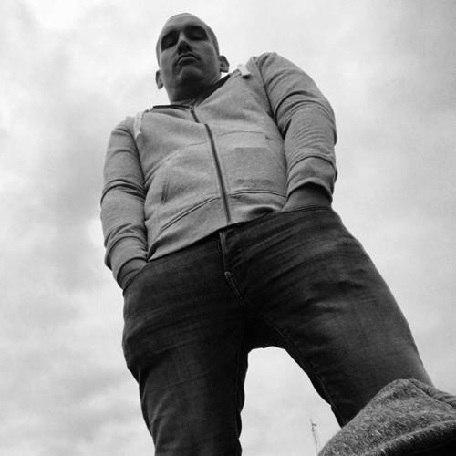 Disord-R's avatar
