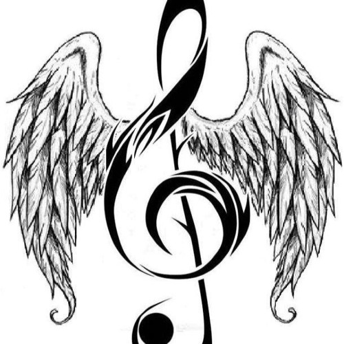 MusicAlley Inc.'s avatar