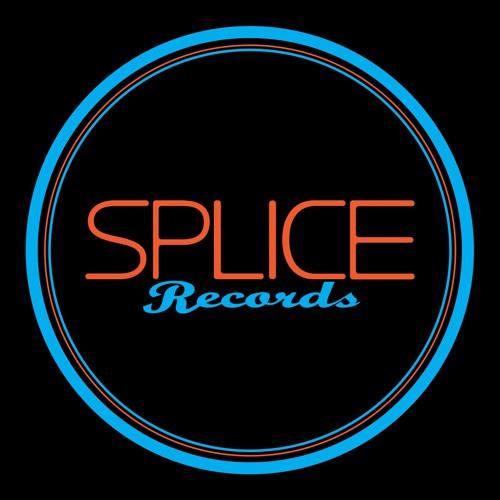 Splice Records TX's avatar