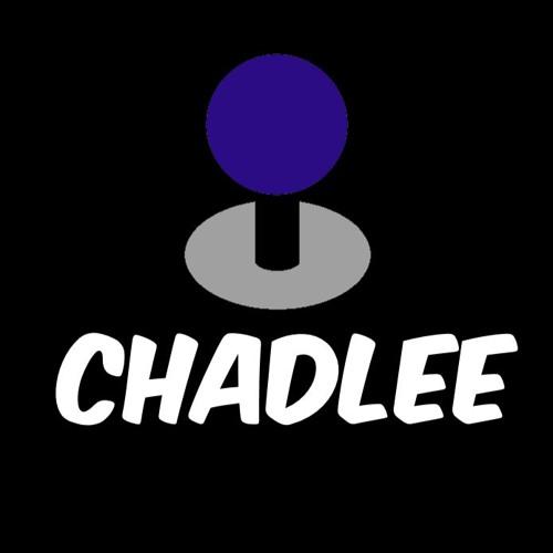 Chadlee's avatar