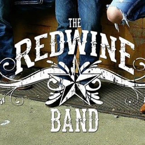 The Redwine Band's avatar