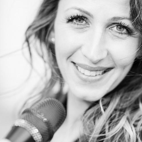 Rebecca Jäger 3's avatar
