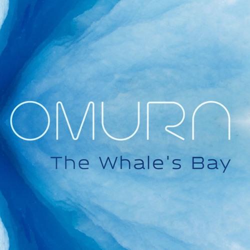 OMURA's avatar