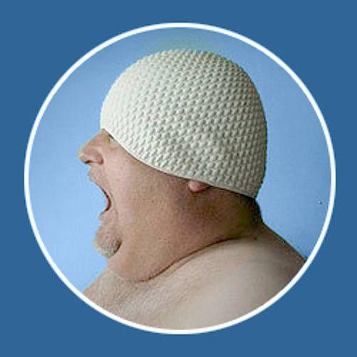 Økapi & Aldo Kapi's avatar