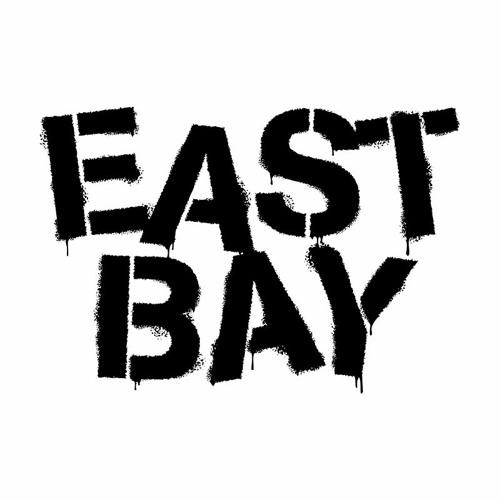 EASTBAY's avatar