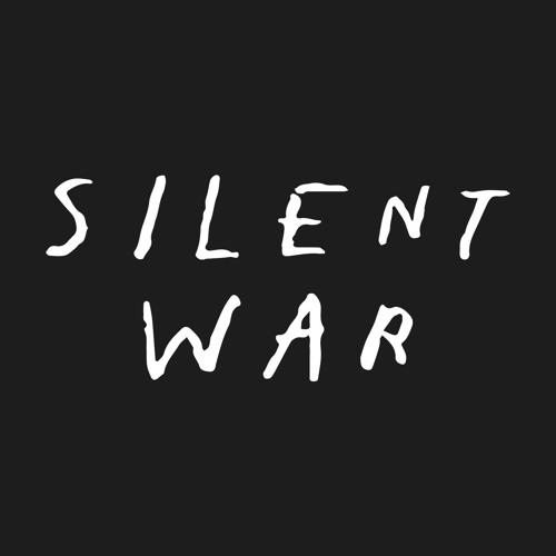 Silent War's avatar