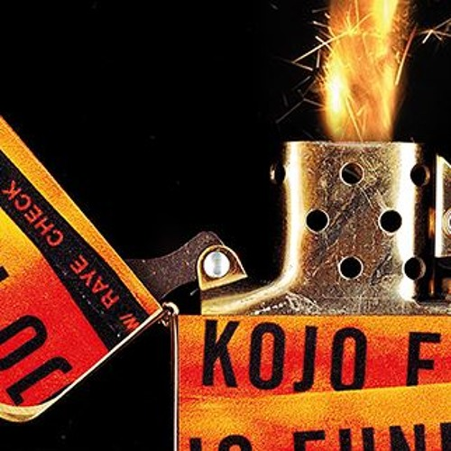 KojoFundsMusic's avatar