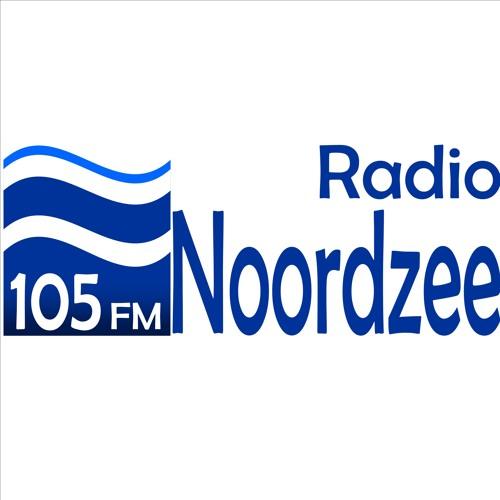 RadioNoordzee105fm's avatar