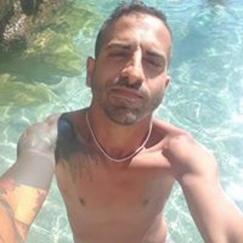Fabio Saba's avatar