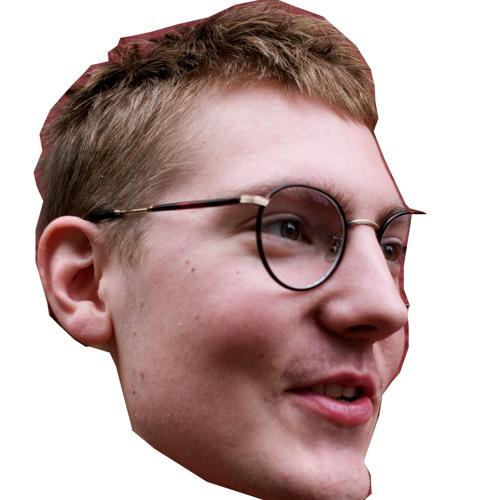 Kasper Agnas's avatar