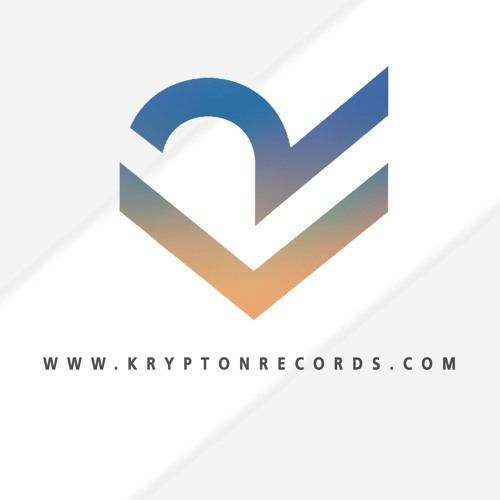 Krypton Records's avatar