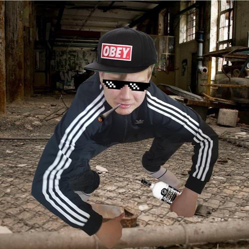 Renz.'s avatar
