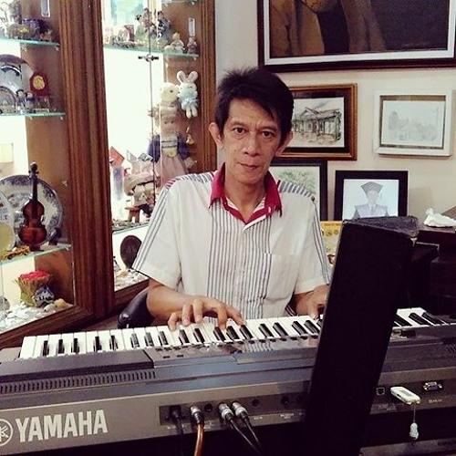 Cakra khan harus terpisah ( lirik ) single pop indonesia youtube.