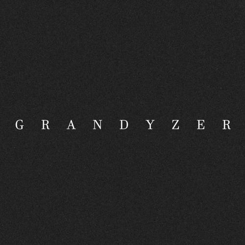 Grandyzer's avatar