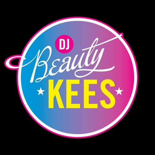 DJ Beauty Kees's avatar