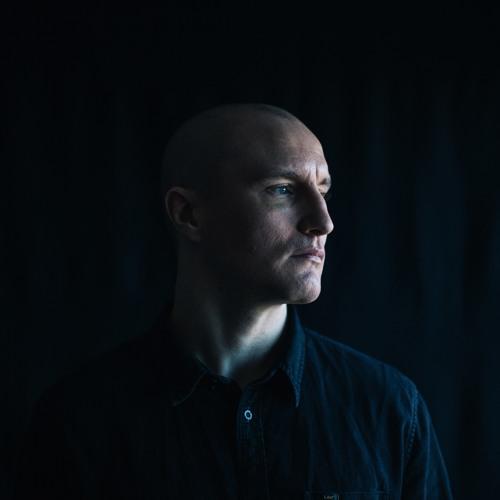 Kristoffer Bolander's avatar